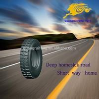 off tne road tire 29.5-29 qatar truck tire 12.00R20