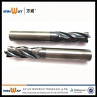 Face Milling Cutter of carbide end mills