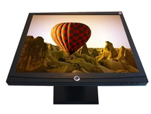 "19"" LCD Square Touch Screen Monitor Touch Computer"