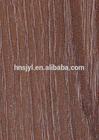 formica hpl laminate/sheet for kitchen cabinet