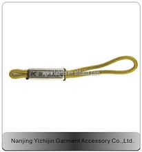 Wholesale china merchandise cute zipper puller