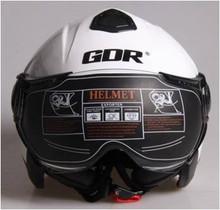PT-622 2015 Best Price Adult Motorcycle Helmet Manufacturer