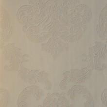 Elegant decorative customize 3D design wall paper