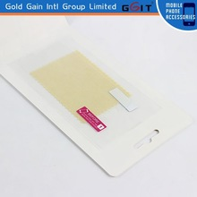 Perfect fit For Samsung S3 mini Ultra Clear Screen Protector