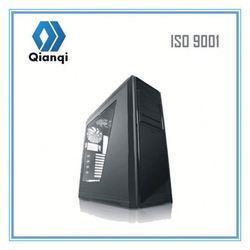 Latest Mini Style Best Sale abs htpc computer case