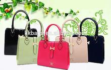 korea moda çanta moda bayan çanta toptan kadın moda çanta toptan