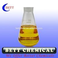 BT321 Sulfurized Isobutylene/extreme pressure additive/gear oil additive/motor oil additive