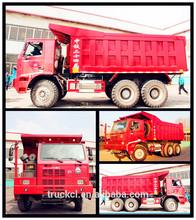 SINOTRUK 6X4 dump truck 10wheels dumper truck HOWO Heavy Duty dumper 10 wheel dump truck for sale