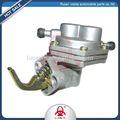 Meilleure qualité Daf pompe de carburant