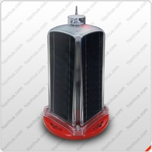 ML411A gps navigation electronic hot new products for 2015