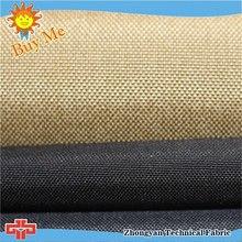Running free samples textile fabric associates