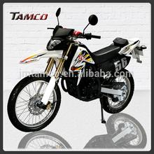 Tamco T250GY-XY dirt street bike dirtbike dirtbikes dirt shop