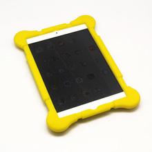 Hot sale for ipad mini tablet case for ipad mini cover