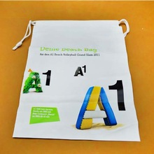 airtight plastic clothing storage bags