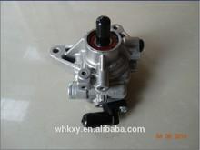 Excellent power steering pump for Honda CRV(RD7 RE4)/for After-Sales Market