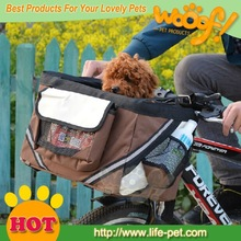 pet bike carrier