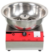commercial electric cotton candy machine maker for sale made in china
