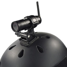 Goods From China For Hunting, HD 1080P WIFI Hunting Gun Camera For Rifle Or Any Other Guns With A Mount For Installation