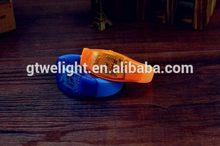 New style hotsell pubs led flashing bracelet