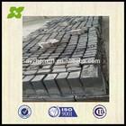 Made In China High Quality Nitrided Ferro Chrome