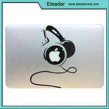 design stickers for macbook air