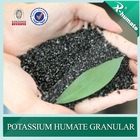 85% purity Potassium Humate / humic acid fertlizer / HA50+K2O8