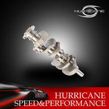 HUR002-3850 forged crankshaft racing car Ford, 351W