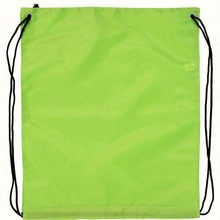 TDC Exhibitor,D&B checked and BV verified High quality New recycle trend polyester tote bag