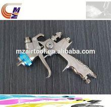 2015 MZ-1000C professional air spray gun