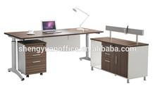 laptop swivel table SY-AK1043