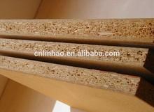 composite china chip board cutting board