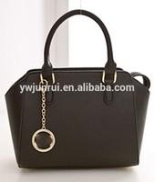 European big brand genuine leather hard bags new arrival bat shape hang jewelry decorative lady's shoulder bags in handbags