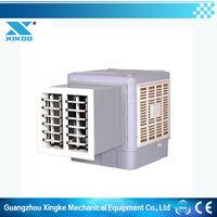china best price window evaporation air cooler / duct desert air cooler / auto evaporative air conditioning