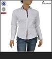 novos modelos de blusas da moda em 2014