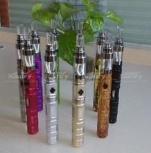 China wholesale vaporizer pen kamry X8j vapor electronic cigarette X8J vaporizer pen ego x8J cigarette ego
