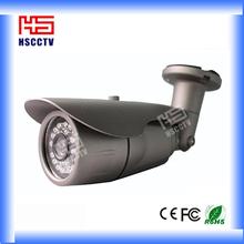 Cheap Outdoor IP Camera Cctv Surveillance Cameras Home