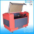 alta qualidade de gravação a laser projetos