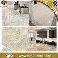 shenzhen 20 años de venta al por mayor fabricante de mármol de la losa precio