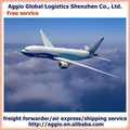 trasporto aereo di merci e di esprimere spedizioniere per orecchio tunnel piercing gioielli