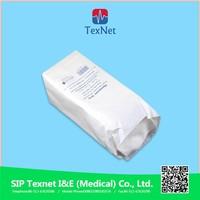Top quality china manufacturer sppulies sterilized cotton sponge oral swab