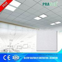 exterior interior lightweight ceiling material