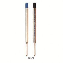 Top Selling Eco-friendly cheap digital pen for Office/School