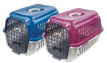 New Design dog portable cage house for cat