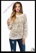 women fashion plaid shirt 3d t shirt