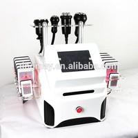 diode laser cavitacion maquina