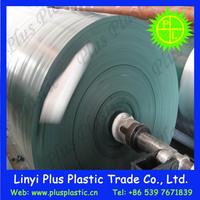 pp woven polypropylene tubular in rolls