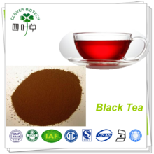 high quality milk tea Instant black tea powder
