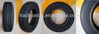 radial tubeless car tire 195/65R16C