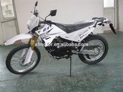 chinese dirt bike 200cc