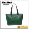 korean fashion bag women electrician bag bags woman cc